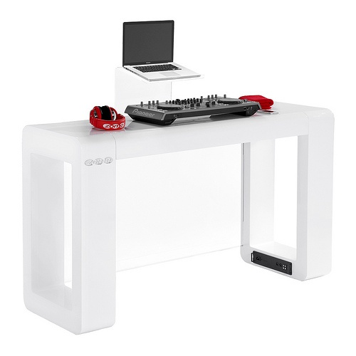 39 best images about dj furniture console on pinterest for Furniture y equipment