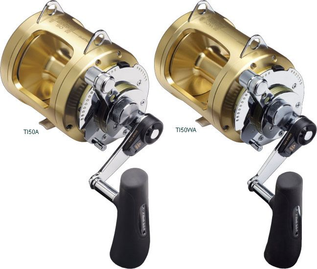1000+ ideas about shimano fishing on pinterest | shimano fishing, Fishing Reels