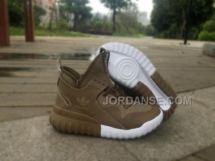 https://www.jordanse.com/adidas-originals-tubular-x-white-brown-s75513-4045.html ADIDAS ORIGINALS TUBULAR X WHITE BROWN S75513 40-45 Only 86.00€ , Free Shipping!