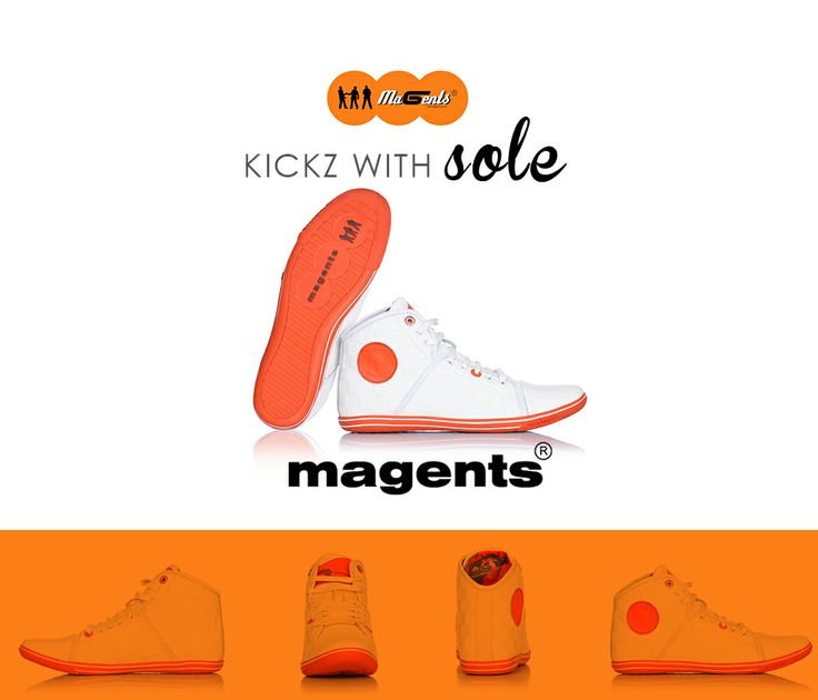 #magents kickz  Style name: CheckPad  Colour: White Online @ www.magents.co.za Twitter @Magents Crew