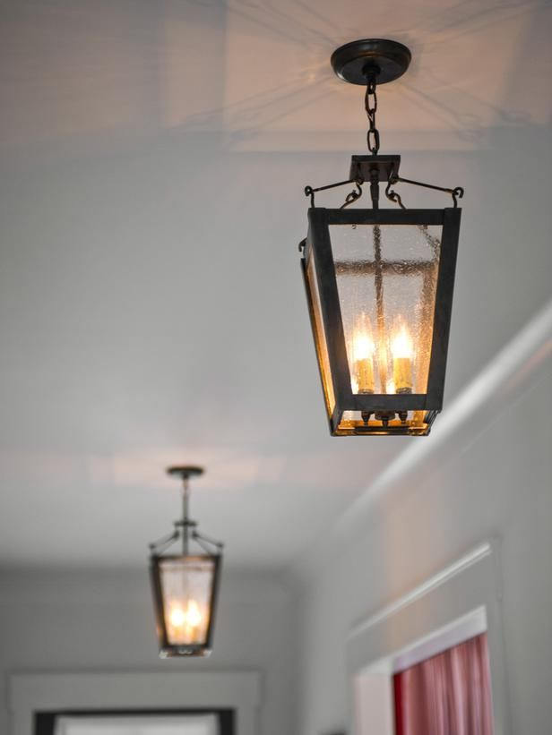 Foyer Lighting Fixtures Ideas : Best images about hgtv smart home pin party on