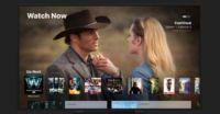 Apple pensa a nuovi film e show televisivi esclusivi per promuovere Apple Music