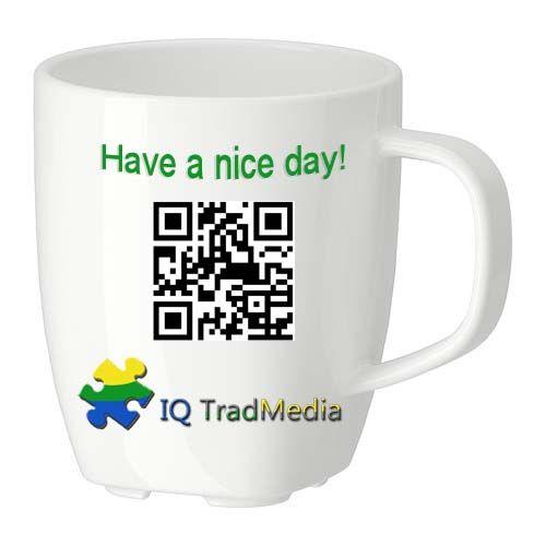 V-ați gândit vreodată că obiectele promoționale, cărțile de vizită, broșurile și pliantele pot genera trafic website-ului dumneavostră?  www.iqtradmedia.ro