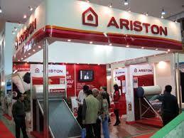 Service Ariston Sunter-081905220200