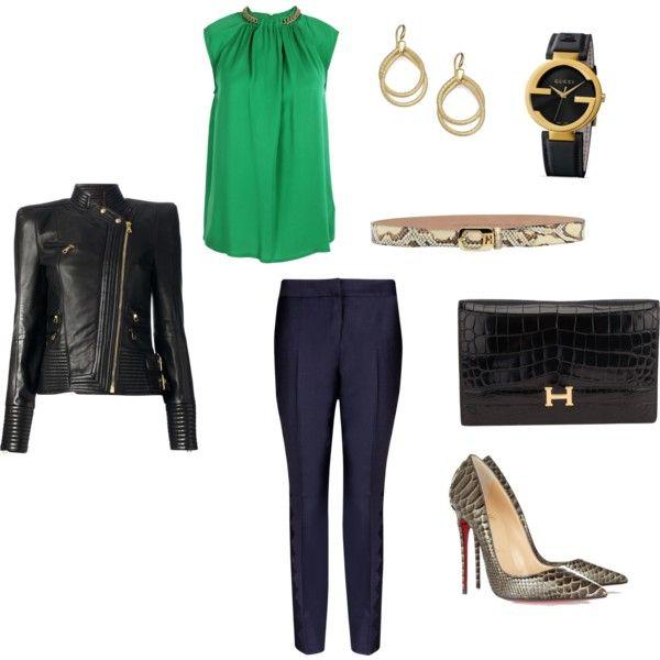 Best 25+ Reunion Outfit Ideas On Pinterest | Crepe Top Vestido Con Escote Barco Ralph Lauren ...