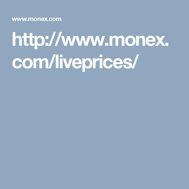 http://www.monex.com/liveprices/