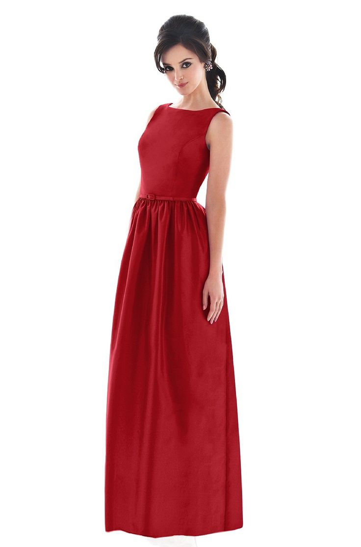 64 best bridesmaid dress images on pinterest prom dresses weddington way is your one stop shop for bridal party fashion online explore our boutique for the largest selection of beautiful bridesmaid dresses ombrellifo Gallery