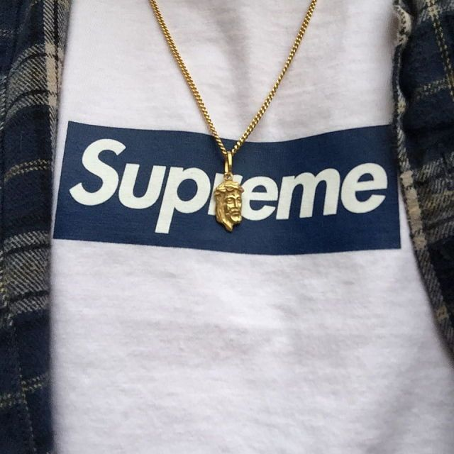 """Képtalálat a következőre: """"supreme outfit"""""""