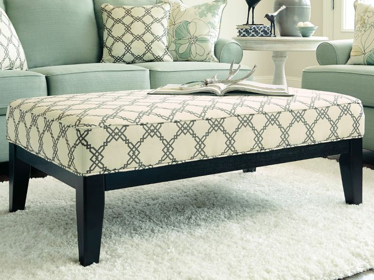 17 Best Images About Decorating On Pinterest Teal Fabric Broyhill Furniture And Cuddle Couch