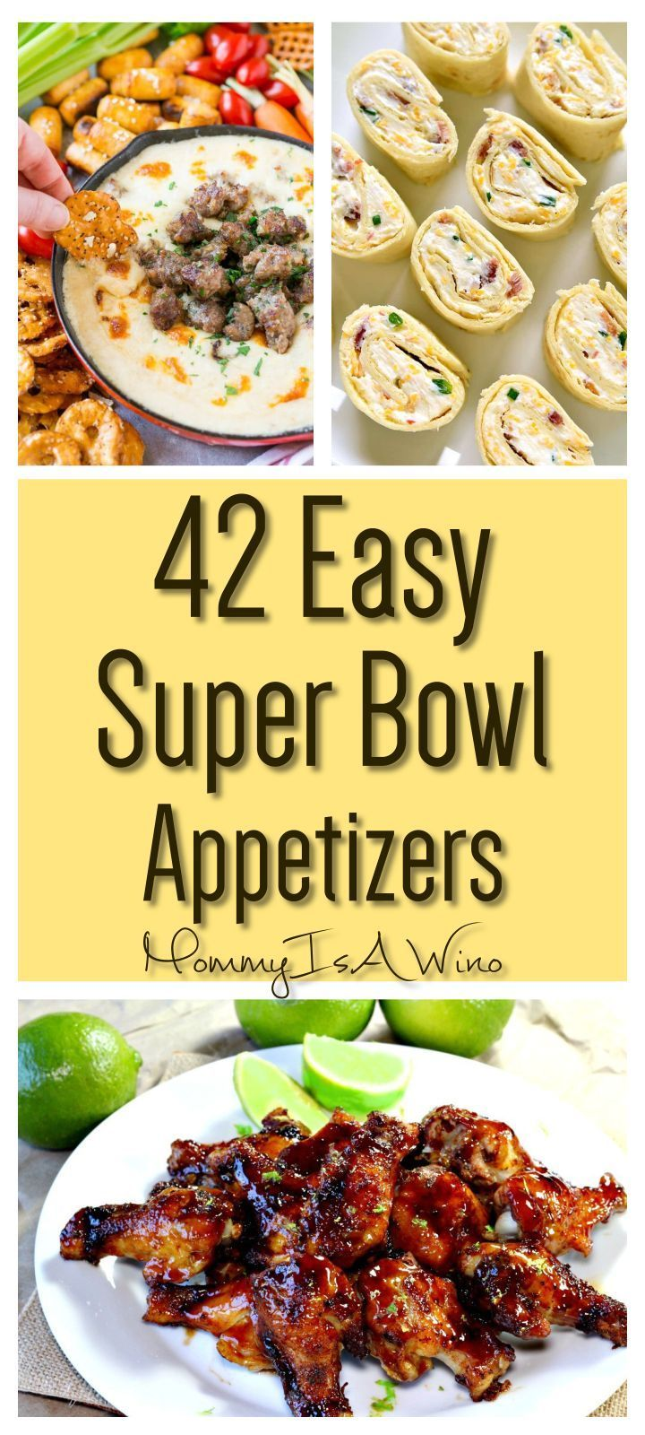 Cold Appetizers For Super Bowl Party : appetizers, super, party, Appetizer, Recipes, Super, Appetizers, Recipes,, Healthy, Superbowl, Snacks,