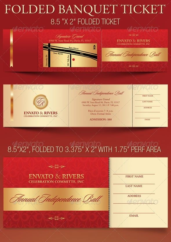 55 Print Ready Ticket Templates Psd For Various Types Of Events Check More At Https Www Layerbag Ticket Template Ticket Template Free Event Ticket Template