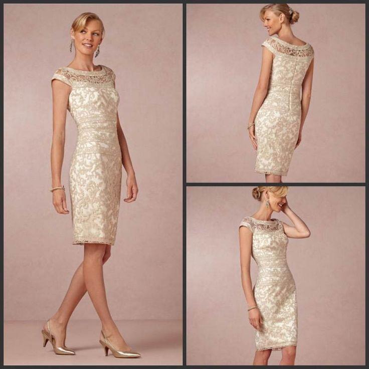 14 best vestidos casamento images on Pinterest | Bride dresses ...