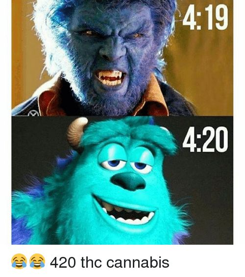 Image result for happy 420 meme
