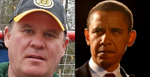 MUST READ!! This Guy Sent Obama a Message About Islam… Then Something Alarming Happened to Him