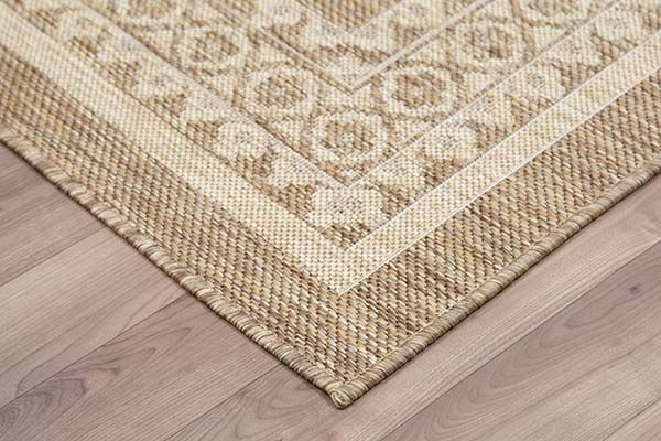 Border Rug All Weather Indoor Outdoor For Living Room Bedroom And Dining Room Floor Rugs Living Room Rugs Border Rugs