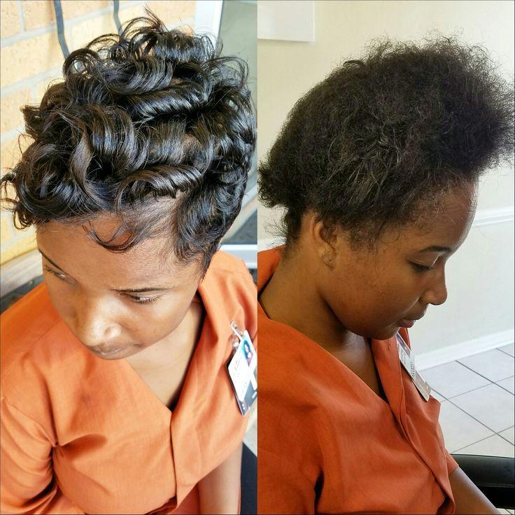 Vauze Hair Salon Shreveport La Instagram Vauze Natural