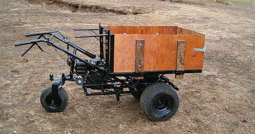 Homemade Tractor Bumper : Best images about shop on pinterest dust collection welding table and air tools