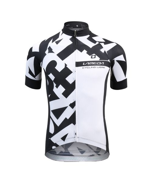 Pioneer - Men's Jersey - VM Collection