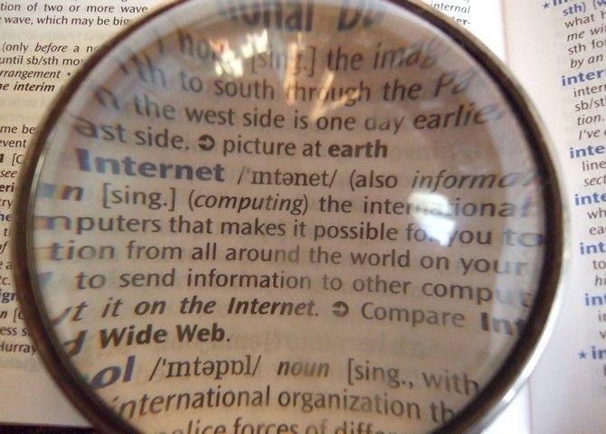 ¡Conoce La Mejor Forma De Utilizar Google!   Informática - Todo-Mail