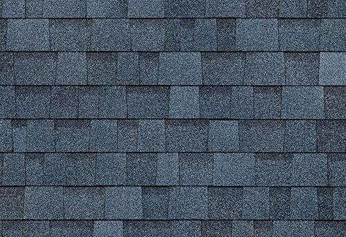 Harbor Blue Owens Corning Trudefinition Duration