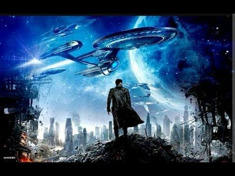 Hollywood movie dubbed in hindi | latest movies dubbed in hindi | hindi dubbed movie 2017 hollywood movies in hindi dubbed full action hd,hindi dubbed movie,hindi dubbed movies,hindi dubbed hollywood movie,hollywood movie in hindi dubbed,hollywood movie in hindi,hindi hollywood movie,dubbed... https://newhindimovies.in/2017/07/09/hollywood-movie-dubbed-in-hindi-full-action-south-indian-movies-dubbed-in-hindi-full-movie-2017-new/