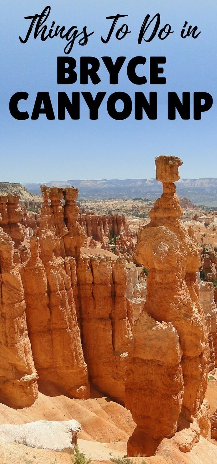 Things To Do in Bryce Canyon National Park, Utah ***************************************************************************** Bryce Canyon | Things To Do in Bryce Canyon | Bryce Canyon Things To Do | Bryce Canyon Points of Interest | Bryce Canyon NP Things To Do | Things To Do Bryce Canyon NP | Best Time To Visit Bryce Canyon | Where to stay at Bryce Canyone NP | Bryce Canyon Travel Guide
