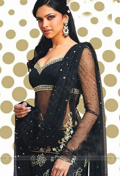 http://tollyfans.com/wp-content/gallery/deepika-padukone-hot-in-saree/deepika-padukone-hot-in-saree-pics-6.jpg