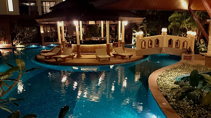 Best 4* Hotel in Patong