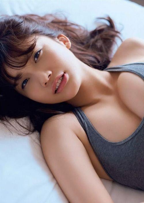 Asian bisexual ladies