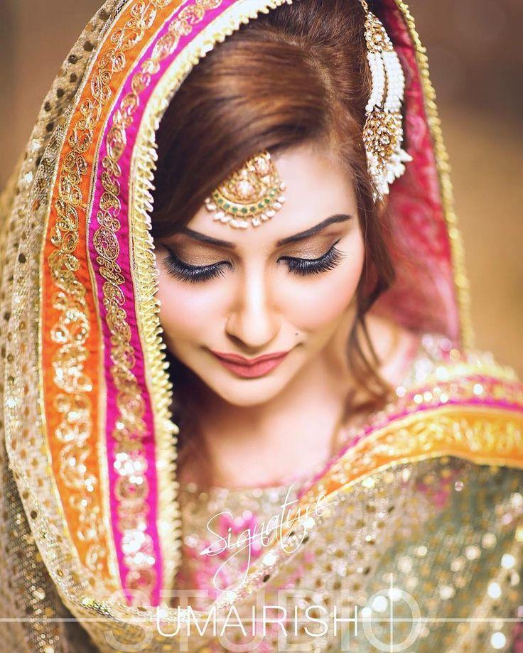 Pakistani weddings. Umairish photography