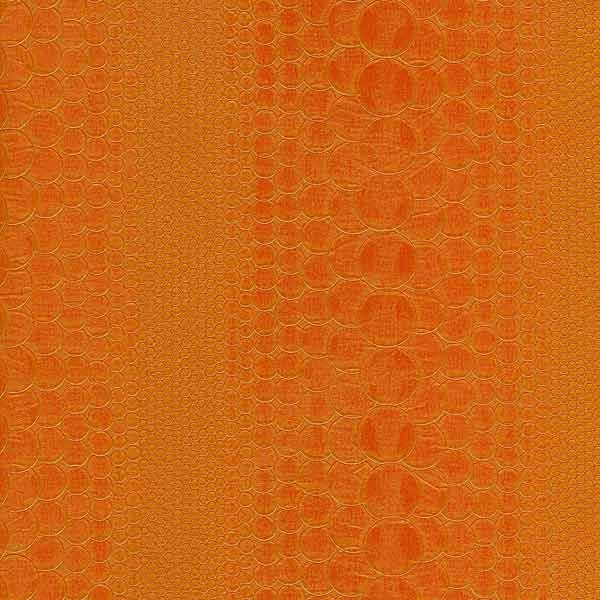 GAL-5171-L | Oranges | Levey Wallcovering and Interior Finishes: click to enlarge