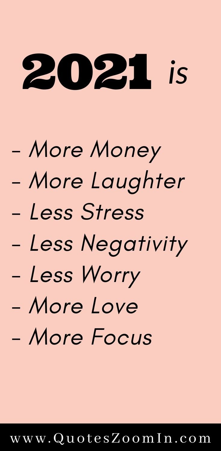 Rules To Remember In 2021 Year Happy New Year Quotes Good Thoughts Quotes Quotes About New Year