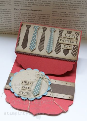 1616 best cards - tags images on Pinterest   Craft cards ...