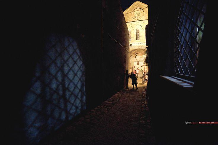 Caserta vecchia by PAOLO LIGGERI on 500px