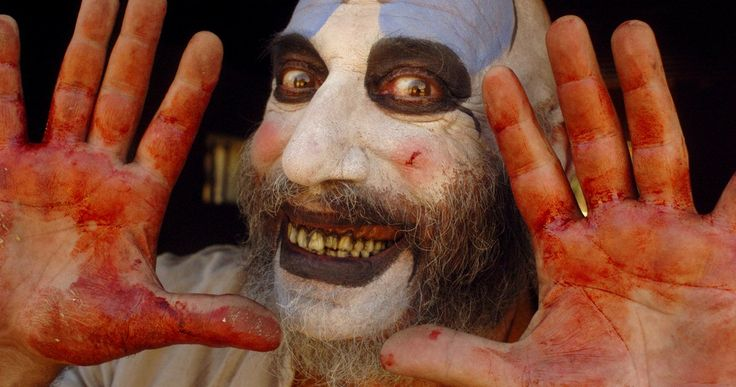 Rob Zombie Begins Shooting Devil's Rejects 2 This Spring? -- A new report suggests that Rob Zombie is prepping for The Devil's Rejects 2 and that it will start filming in the next couple of months. -- http://movieweb.com/devils-rejects-2-production-start-date-rob-zombie/