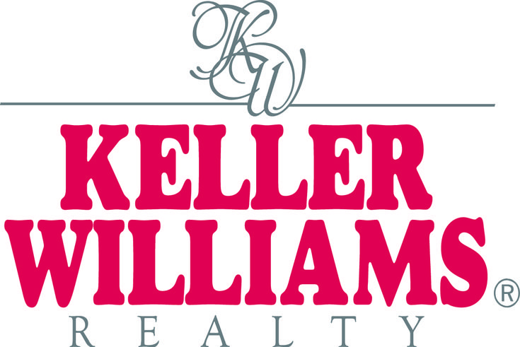 30 Series - 30 Reasons Why Keller Williams Realty is My Brokerage