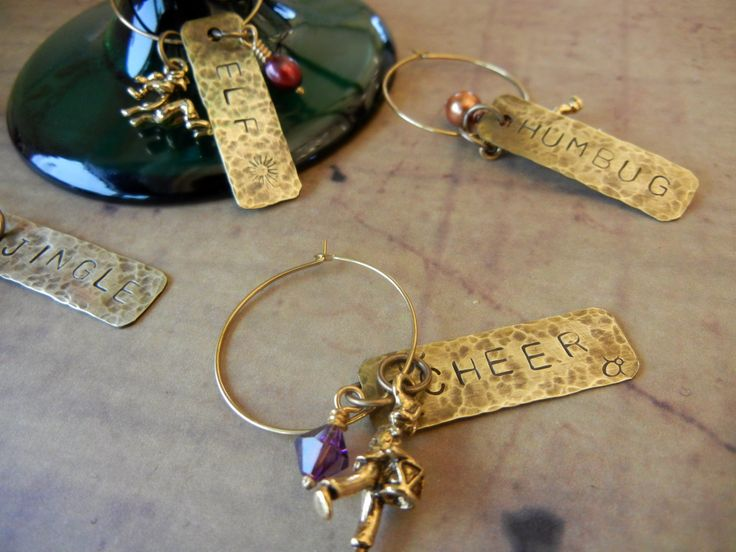 Best images about hand stamping on pinterest mother