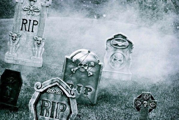 1000 idées sur le thème Décor Macabre sur Pinterest  Décoration D ...