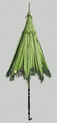 79 best Vintage Umbrella 1900-1920 images on Pinterest ...