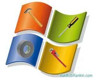 Cara Memperbaiki Windows tanpa Perlu install ulang | Cara Memperbaiki Laptop Mati Total