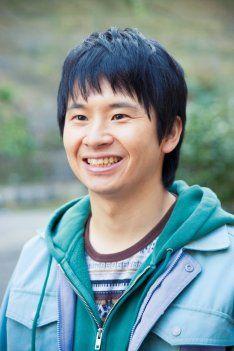 ふふふw オードリー若林「日本アカデミー賞」話題賞で栄冠