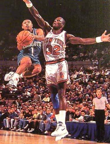 Top 10 Shortest NBA Players in the World  http://www.sportyghost.com/top-10-shortest-nba-players-world-2015/