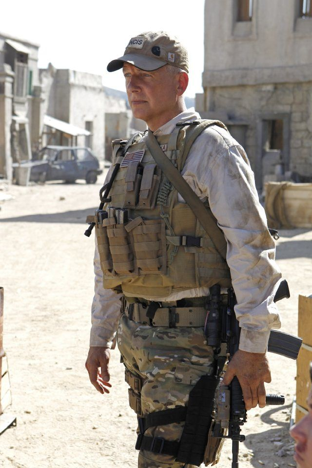17 Best Images About Fbi Ncis On Pinterest Ll Cool J