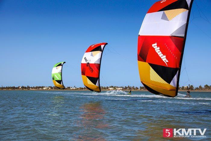 Kitesurfen lernen in wenigen Wochen? Ganz genau, ihr habt richtig gelesen. Mit ein wenig Talent und etwas Biss kann jeder in kurzer Zeit das Kiten lernen.