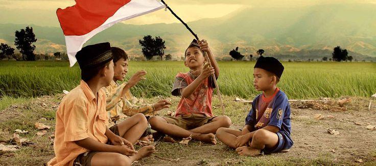 Memaknai Kemerdekaan yang Sesungguhnya http://www.cirebonmedia.com/whats-on/2015/08/17/memaknai-kemerdekaan-yang-sesungguhnya/