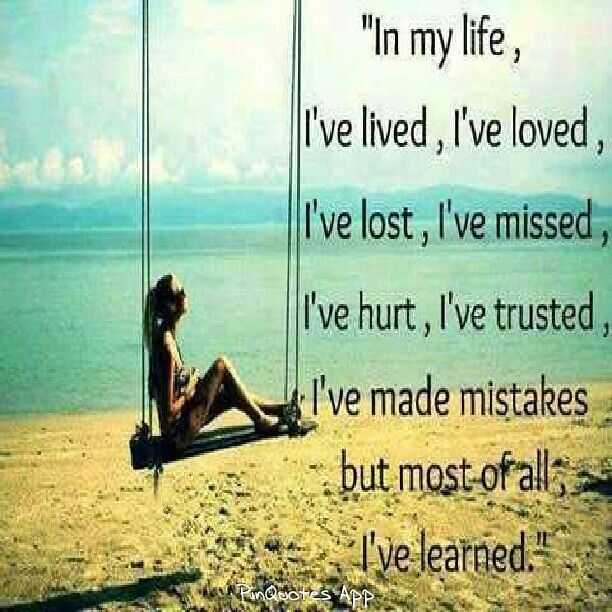 Funny Quotes About Life Lessons: Best 25+ Not Fair Ideas On Pinterest