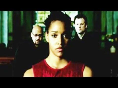 GLASHAUS - Wenn das Liebe ist (Official 3pTV) - YouTube