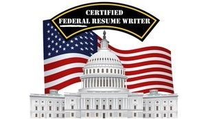 Watch Now: Certified Battlefield Federal Resume Writer (CBRW) Course; Certified Battlefield Federal Resume Writer CBRW Course