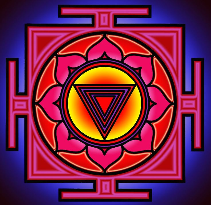 Kali Yantra is very powerful and is for the worship of Goddess Kali. This Yantra…