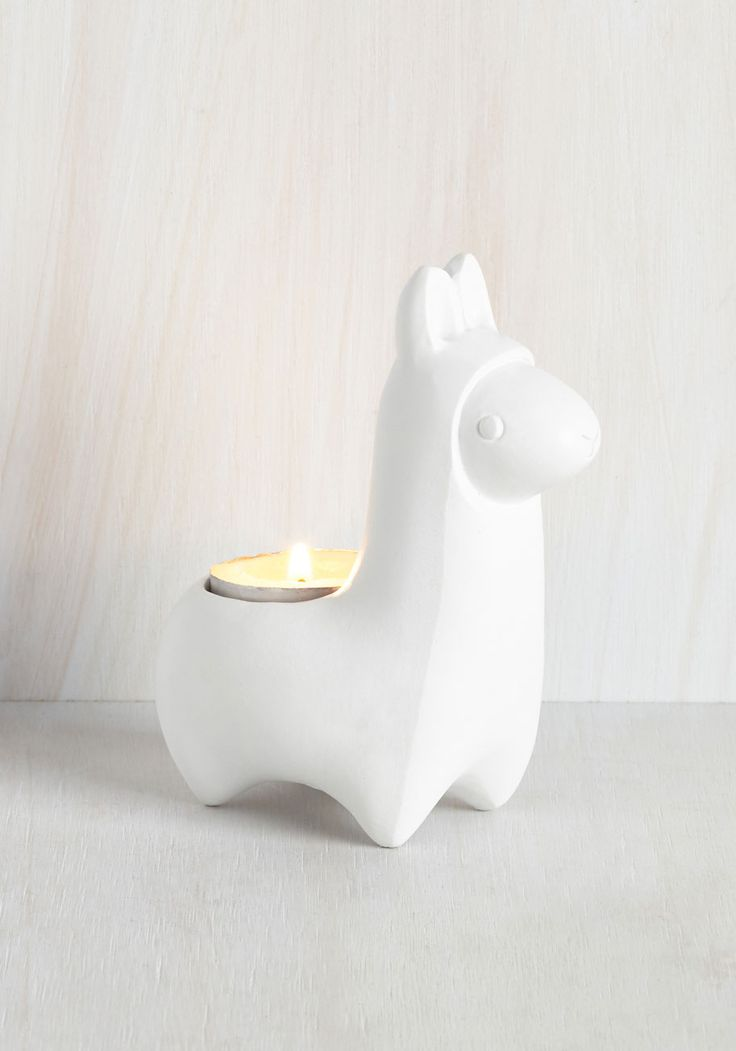 25+ best ideas about Llama Gifts on Pinterest